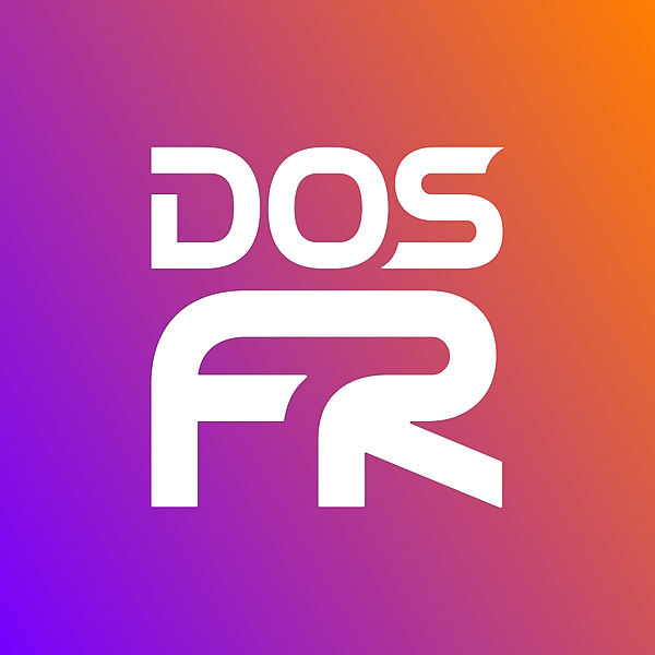 @DOSFR Profile Image | Linktree