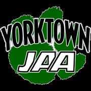 @YORKTOWNINJAA (YorktownJAA) Profile Image | Linktree