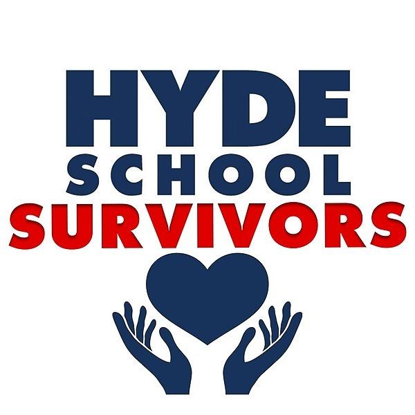Hyde School Survivors (hydesurvivors) Profile Image   Linktree