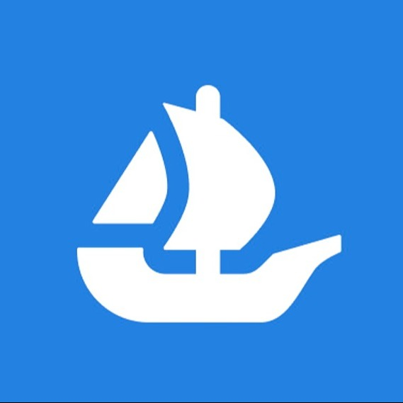 Grida Opensea Pixels Link Thumbnail | Linktree