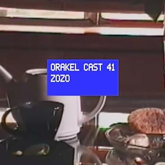 Die Orakel Orakel Cast 41 – Zozo Link Thumbnail   Linktree