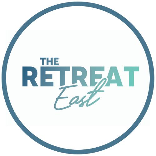 @TheRetreatEast (theretreateast) Profile Image | Linktree