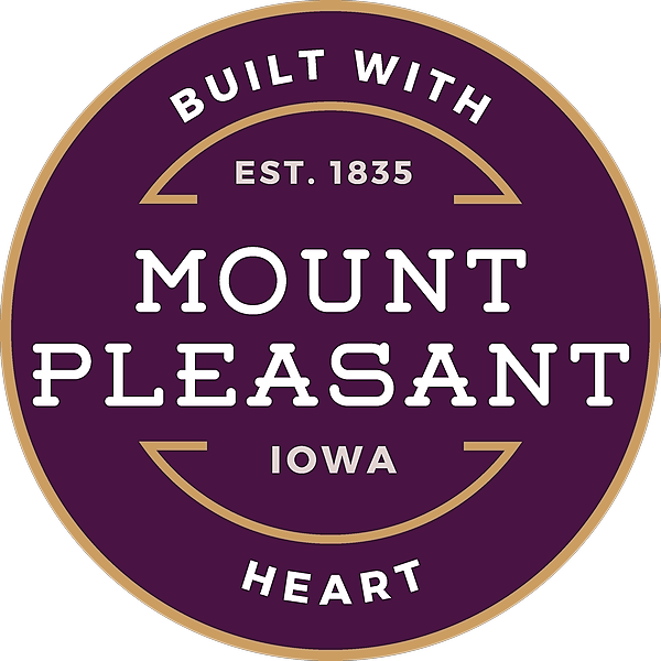 Mount Pleasant Area Chamber (MPChamber) Profile Image   Linktree