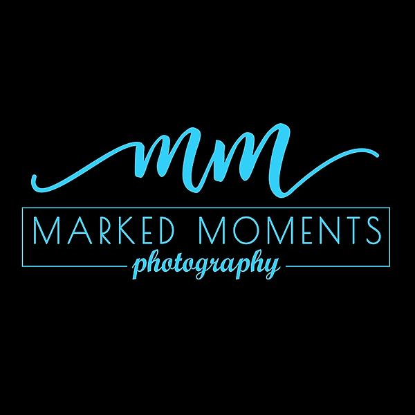 Marked Moments Photography on Facebook