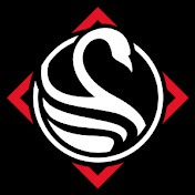 TRUTHPARADIGM.TV | CONDUITS The Black Swan Group Link Thumbnail | Linktree