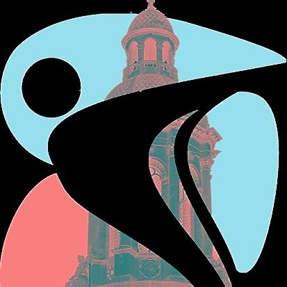 CSC Trinity College Dublin (CSCTCD) Profile Image | Linktree