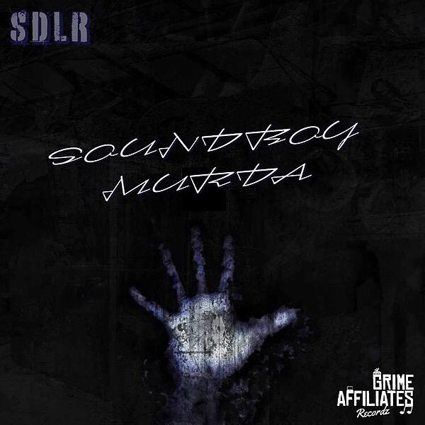 @sdlruk SDLR - Soundboy Murda (Grime Affiliates Records) Link Thumbnail | Linktree