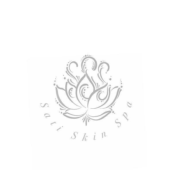 @Satiskinspa Profile Image   Linktree