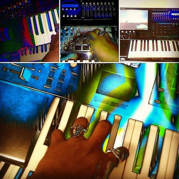 Composition Beats