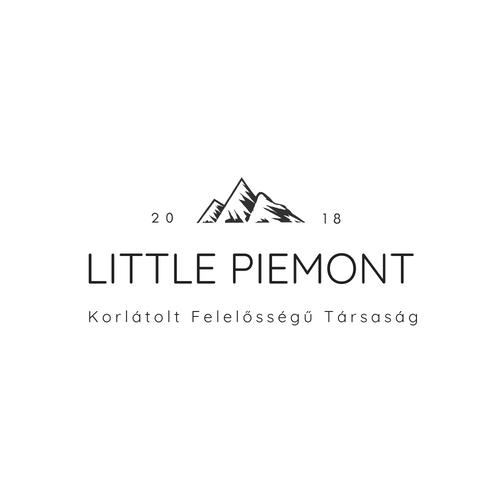 PIEMONT Ingatlan (littlepiemont) Profile Image | Linktree