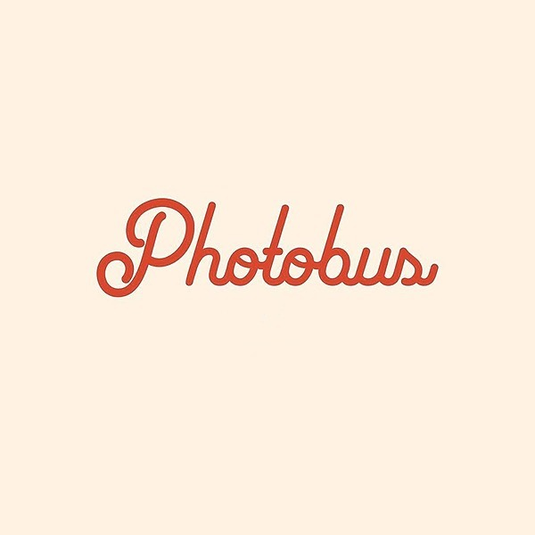 @photobus Profile Image   Linktree