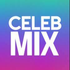 @meekoh CelebMix Link Thumbnail | Linktree