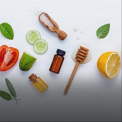 Youreduclub Store Natural skin care Link Thumbnail | Linktree