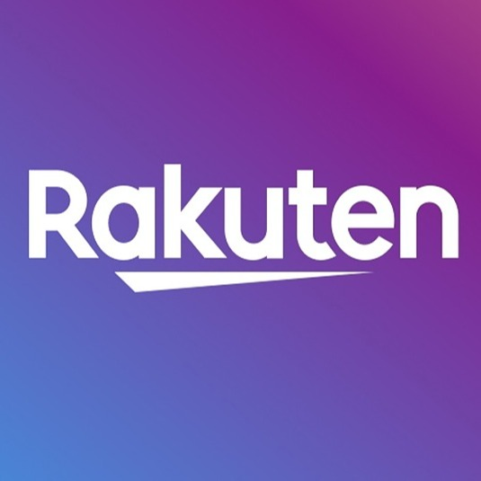 Rakuten: Digital Coupon: Save money while Shopping and recieve $30 for first user