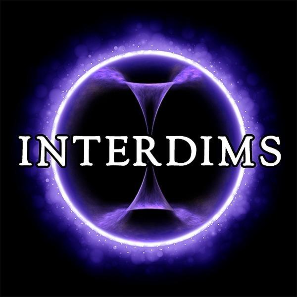 @interdims Profile Image | Linktree
