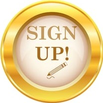 Sign Up Now (Required: Credit/Debit Card + $99.99 USD)