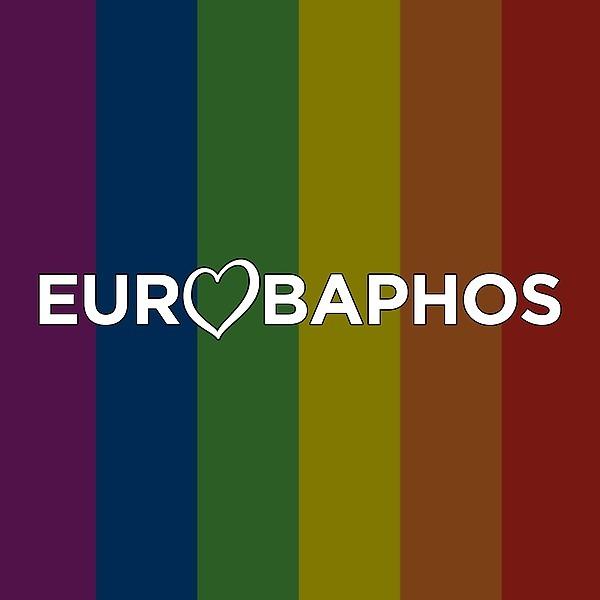 @eurobaphos Profile Image | Linktree