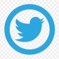 Rjsworld & Ford Club GB Twitter rjs world Link Thumbnail   Linktree