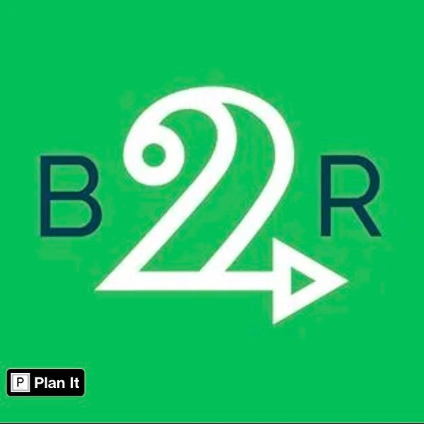 @francinebeaton Buy Link Thumbnail | Linktree