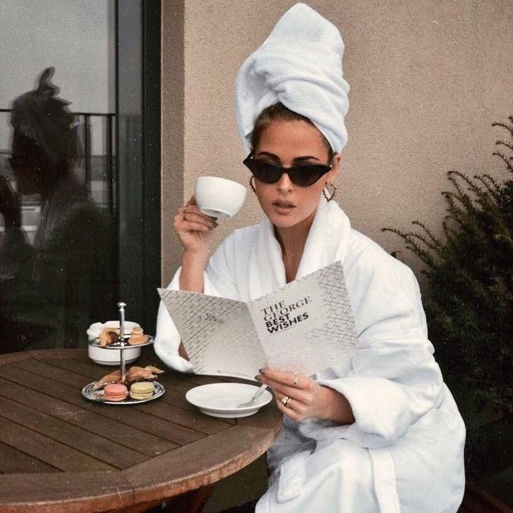 @fashionhr Kremasta rumenila koja istovremeno njeguju kožu lica Link Thumbnail | Linktree