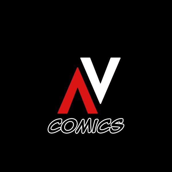 @avcomicsbuy Profile Image | Linktree