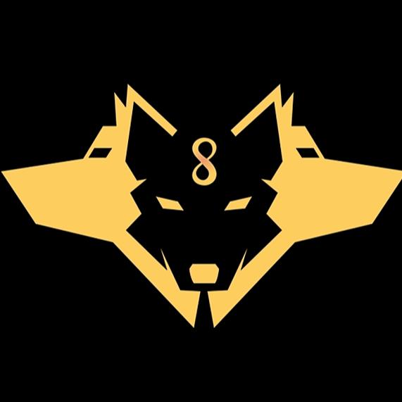 @GoldenWolfTrading Profile Image   Linktree