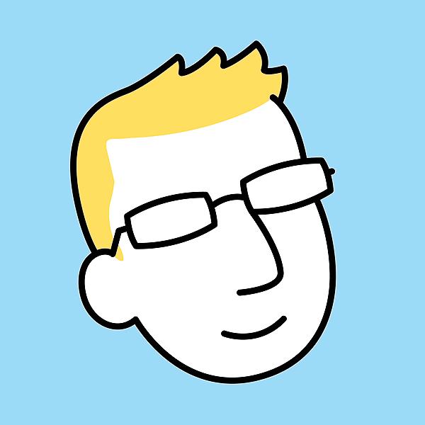Benjamin Rivers (BenjaminRivers) Profile Image | Linktree