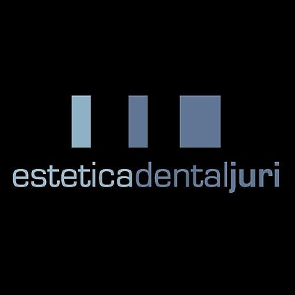 @turnosjuri Profile Image | Linktree