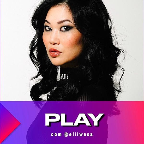 PLAY ► com @eliiwasa (playcomeliiwasa) Profile Image | Linktree