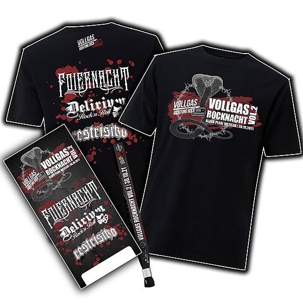 @vollgas_rocknacht Shirt Bundle Link Thumbnail   Linktree
