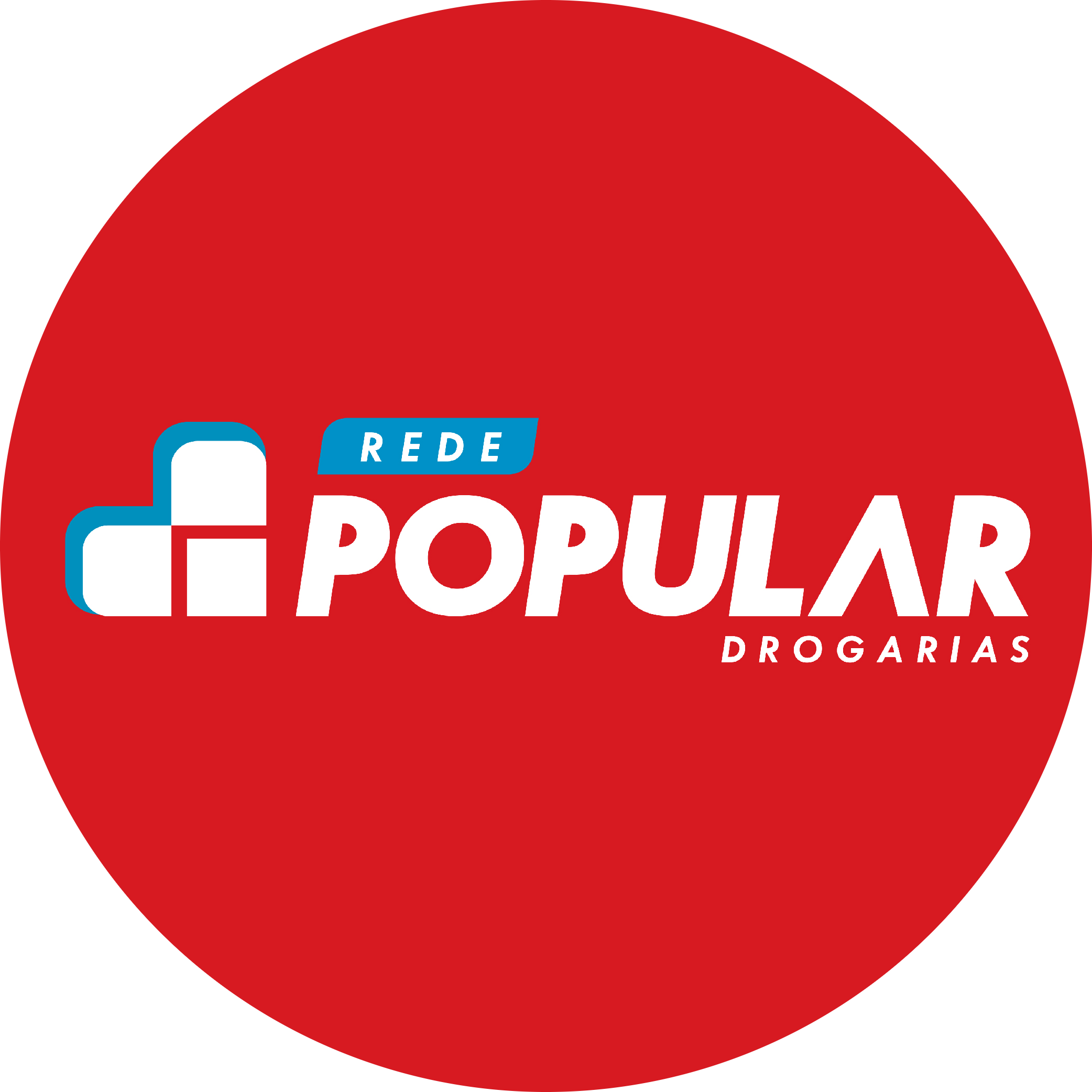 @Popular Profile Image | Linktree
