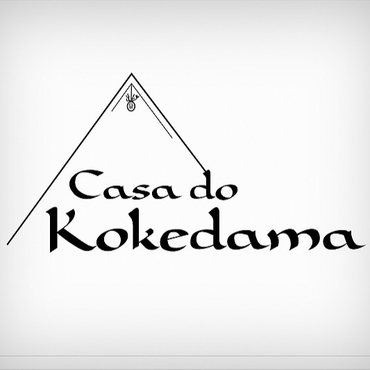 @casadokokedama_ (Casadokokedama) Profile Image | Linktree