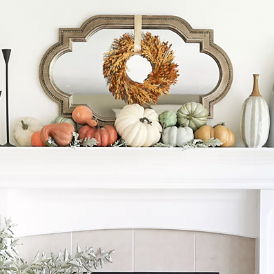 Vishion Home Is Where Your Hearth Is Link Thumbnail | Linktree
