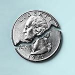 The Atlantic How Economists' Faith in Markets Broke America Link Thumbnail | Linktree