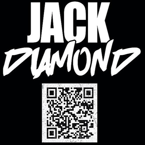 @officialjackdiamond Profile Image | Linktree