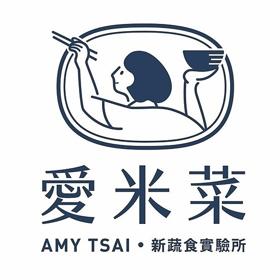 MISS ECO 一口覓食 AMY TSAI Link Thumbnail | Linktree