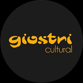 @giostri Profile Image | Linktree