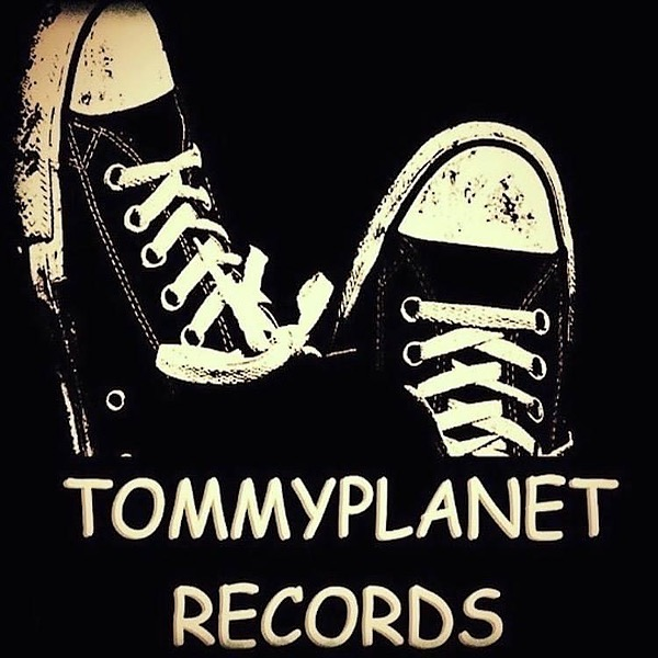 Tommyplanet Records Instagram