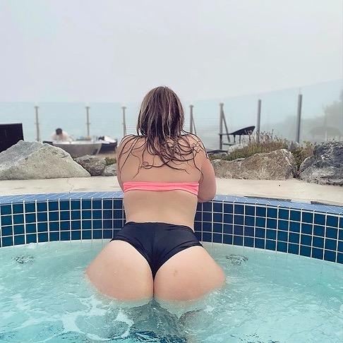 @chelsealynnehigley Profile Image   Linktree
