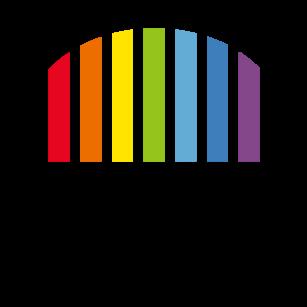 @nanairochikuwa RainbowEvents レインボーイベンツ Link Thumbnail | Linktree