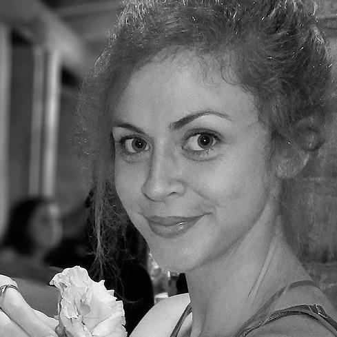 @laura__oconnor Profile Image | Linktree