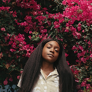 PRIM The New York Times - Noname and other Black thought leaders Link Thumbnail | Linktree