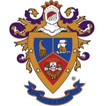 DSP Kappa Pi Community Service UNF.DSP.ORG Link Thumbnail | Linktree