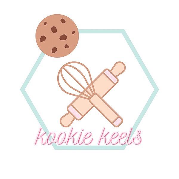 Kookie Keels Kookie Keels Facebook Page Link Thumbnail | Linktree