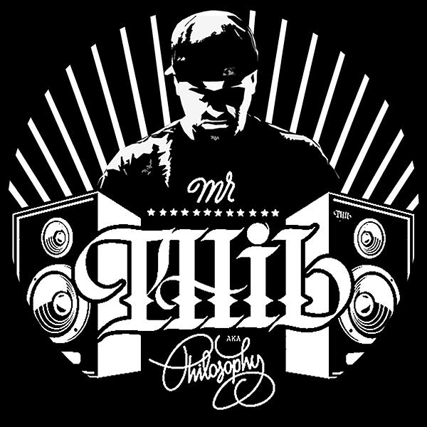 Mr.Phil aka Philosophy (mrphil) Profile Image   Linktree