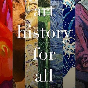 @arthistory4all Profile Image | Linktree