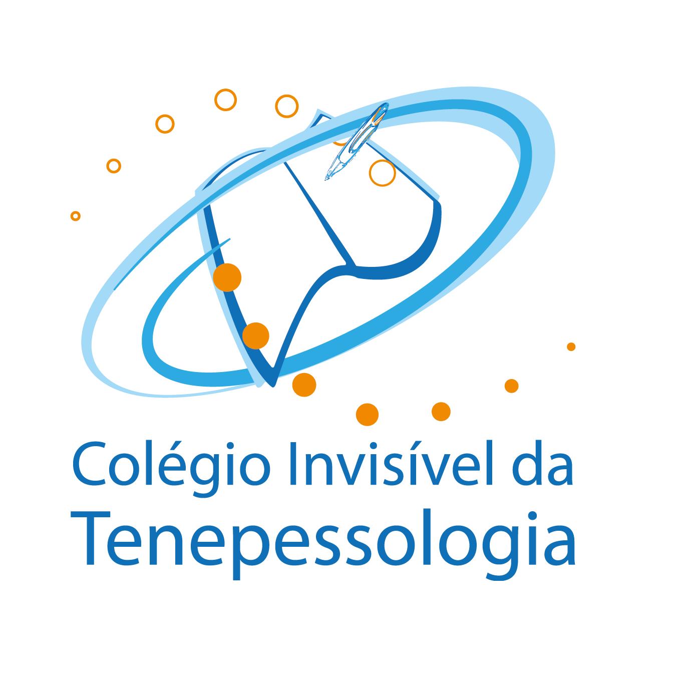 @colegioinvisiveltenepessologia Profile Image | Linktree