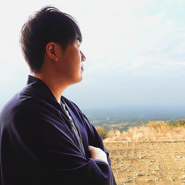 すぎたま (sugitama) Profile Image | Linktree
