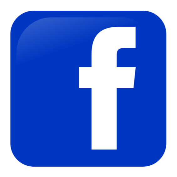 Gᗩ Gᗩ Official Funpage Link Thumbnail   Linktree