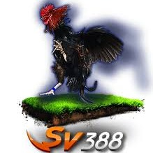 SITUS SV388 RIVALBET303 BEST (situssv388rival) Profile Image | Linktree